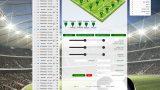 NIVDAL05_MatchInstructions