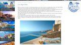 Tallis_Accomendation_Hotel_03