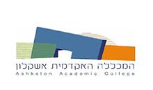 מכללת אשקלון