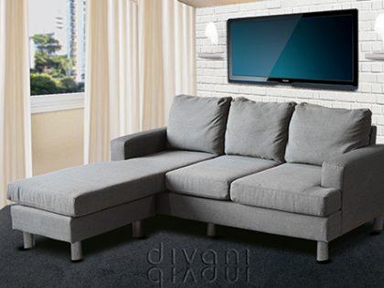 ויטוריו דיבאני רהיטים