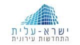 israelit logo