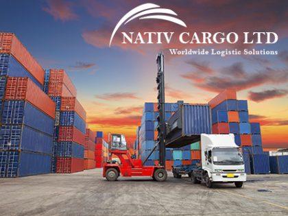 Nativ Cargo