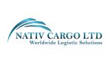 nativ cargo logo
