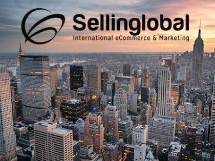 Sellinglobal