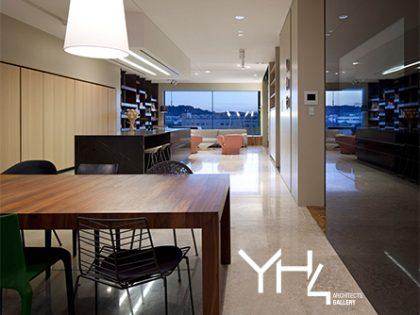 בית YH4